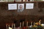 Đại sứ Nga bị ám sát: Tác giả bài báo gây phẫn nộ New York Daily News từ chối xin lỗi