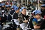 Trung Quốc có nhiều đại gia sở hữu tài sản tỷ USD nhất thế giới