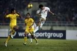 Báo thế giới tìm về ký ức vô địch AFF Cup 2008 của tuyển Việt Nam