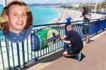CĐV Bắc Ailen thiệt mạng tại Euro 2016