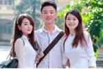 Học sinh, sinh viên Hà thành tranh tài cuộc thi vô địch tiếng Anh