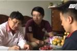 Hinh anh VTC16 – thanh cong nho huong di rieng 3