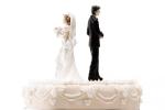 Dù bế tắc trong hôn nhân, nhưng phụ nữ lại không dám ly hôn vì lý do này