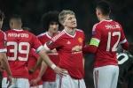 Manchester United điền tên Schweinsteiger, Manchester City loại bỏ Yaya Toure khỏi danh sách đăng ký