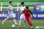 Vòng 13 bóng đá nữ Quốc gia: Định hình tốp giữa