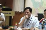 Bộ Y tế: Sốc phản vệ chết 6 người ở Hòa Bình là tai biến y khoa nghiêm trọng