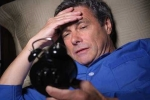 Mất ngủ: Triệu chứng gây ra nhiều căn bệnh nguy hiểm