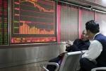 Cổ phiếu bao cao su giảm giá vì Trung Quốc bỏ chính sách một con