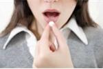 Phụ nữ béo phì dùng thuốc ngừa thai có thể bị đột quỵ