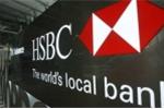 HSBC Việt Nam lên tiếng vụ khách Việt 'giấu' tiền ở Thụy Sĩ