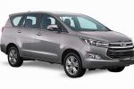 Chiêm ngưỡng Toyota Innova 2016 phiên bản đặc biệt