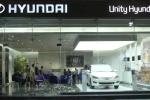 Hyundai khai trương đại lý kỹ thuật số đầu tiên