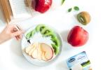 Dinh dưỡng bữa ăn ngày Tết thế nào để đảm bảo sức khỏe?