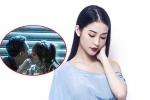 Mai Hồ: 'Trấn Thành và Hari Won là cặp trời sinh'