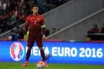 2h 15/6 trực tiếp Bồ Đào Nha vs Iceland: Thành bại ở Ronaldo