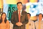 Ông Vũ Quang Hải kịp nhận gần 2 tỷ đồng trước khi rời Sabeco?