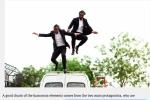 bao Thuy Si - Screen Anarchy copy