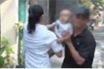 Kẻ 'bắt cóc' trẻ em tại Hòa Bình có biểu hiện bị tâm thần