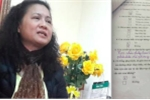 Chủ tịch Hà Nội: Phát phiếu khảo sát giả dối ở tiểu học Nam Trung Yên là tình tiết tăng nặng