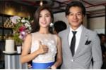 Hiếu Nguyễn, Kim Tuyến bí mật hẹn hò?