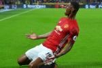 Chí Trung làm thơ, người hâm mộ Man United 'phát cuồng' với lần đầu của Mourinho