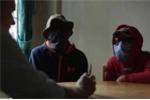 Bí ẩn cuộc sống cặp vợ chồng sát thủ từng hạ hàng trăm tội phạm ma túy ở Philippines