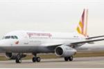 Bị dọa đánh bom, máy bay Germanwings phải sơ tán khẩn cấp