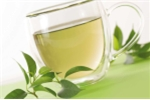 Cách uống trà xanh tốt nhất cho sức khỏe