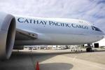 Máy bay suýt gặp nguy vì kiểm soát viên không lưu 'lơ đễnh'