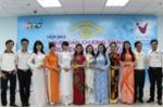 Ra mắt 12 ứng viên danh hiệu Én vàng 2010