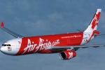 Air Asia QZ 8501: Bí ẩn mới nhất của ngành hàng không?