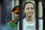 Hoa hậu Phương Nga bị tố lừa tiền đại gia: Xuất hiện nhiều tình tiết mới