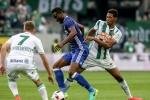 Chelsea để thua Rapid Wien, Conte lo âu ngày ra mắt
