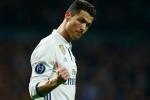 MU là đội duy nhất đủ sức chiêu mộ Ronaldo