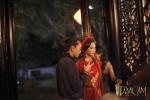 huong dan cho Ninh Duong Lan Ngoc