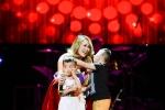 MY TAM_5 GIONG CA VANG 11 3