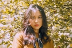 Hotgirl Hàn gây 'sốt' The Voice: Tôi bất ngờ khi anh Noo Phước Thịnh hôn tay