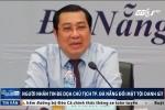 Người nhắn tin dọa giết Chủ tịch Đà Nẵng đối mặt tội danh gì?