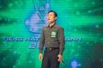 3 TS Thanh Vu - khien Tuan Ngoc nan ni Quynh Huong (2)