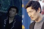 Kiều Minh Tuấn khoe tài đánh đấm cực 'nghệ' cùng diễn viên Hollywood