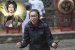 Ngô Thanh Vân thú nhận vai dì ghẻ là cơn ác mộng