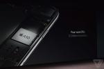 iPhone-7-48