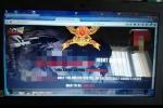 Hacker tấn công Vietnam Airlines, Nội Bài, Tân Sơn Nhất có được hậu thuẫn?