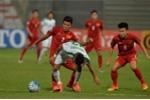 U19 Việt Nam vượt lứa Công Phượng, xuất sắc vào tứ kết U19 Châu Á