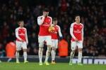 Arsenal và Arsene Wenger: Còn lại gì sau danh hiệu vô địch?
