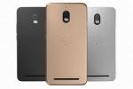Smartphone tầm trung BlackBerry Aurora chính thức lên kệ