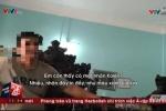 Rùng mình thâm nhập cơ sở sản xuất băng vệ sinh giá rẻ ở Bắc Ninh