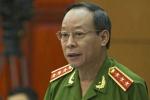 Phóng viên VTC bị hành hung: Thứ trưởng Bộ Công an yêu cầu điều tra