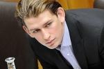 Thành tích đáng nể của Ngoại trưởng 27 tuổi trẻ nhất thế giới