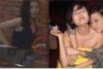 Hoa hậu Thu Thủy, Thanh Hằng, Kỳ Duyên phì phèo hút thuốc gây 'sốc'
